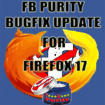 FBP Fix for FF17